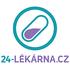 logo Lékárna Na Obilním trhu