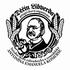 logo Střední škola zahradnická a zemědělská Antonína Emanuela Komerse, Děčín