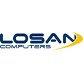 logo LOSAN