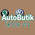 logo - Auto Butik s.r.o.