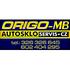 logo - ORIGO-MB-AUTOSKLOSERVIS