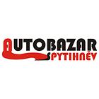 logo - Autobazar Spytihněv