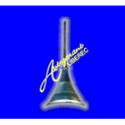 logo - AUTOGARANT LIBEREC