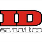 logo - ID AUTO