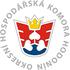 logo Okresní hospodářská komora Hodonín