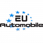 logo - EU Automobile s.r.o.