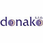 logo - Donako s.r.o.