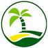 logo Palmycycasy.cz