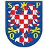 logo Magistrát města Olomouce