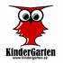 logo KinderGarten Services