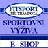 logo Fitsport-jt.cz