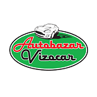logo - Petr Bednárik - VIZOCAR
