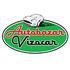 logo - Petr Bednárik - Autobazar VIZOCAR