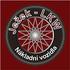 logo - Ježek - LKW