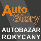 logo - AutoStory s.r.o.