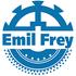 Emil Frey ČR, s.r.o.