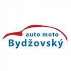 logo - Autobazar Bydžovský