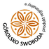 logo Místní skupina Polského kulturně-osvětového svazu v Jablunkově