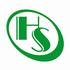 logo Stavebniny HORKA