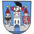 logo Městský úřad Kadaň