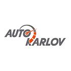 logo - Auto Karlov