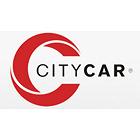 logo - CITY - CAR, a.s.