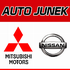 logo - AUTO JUNEK s.r.o.