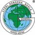 logo GOODWILL - vyšší odborná škola