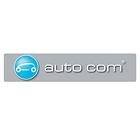 logo - AUTO COM Brno s.r.o.