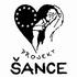 logo Projekt Šance