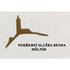 logo Pohřební služba Benda, s.r.o.
