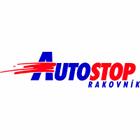 logo - Autostop, spol. s r.o. - Škoda Plus