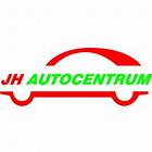 logo - JH AUTOCENTRUM