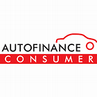 logo - AutoFinance Consumer, s.r.o.