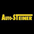 logo - Auto - Steiner