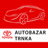 logo - Autobazar TRNKA