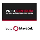 logo - AUTO Hlaváček - Olomouc