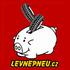 logo LevnéPneu.cz