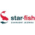 logo STAR-FISH