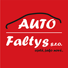 logo - AUTO FALTYS s.r.o.