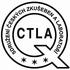 logo Sdružení českých zkušeben a laboratoří, z. s.