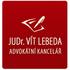logo JUDr. Vít Lebeda - advokátní kancelář
