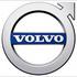 logo - Auto Stodůlky