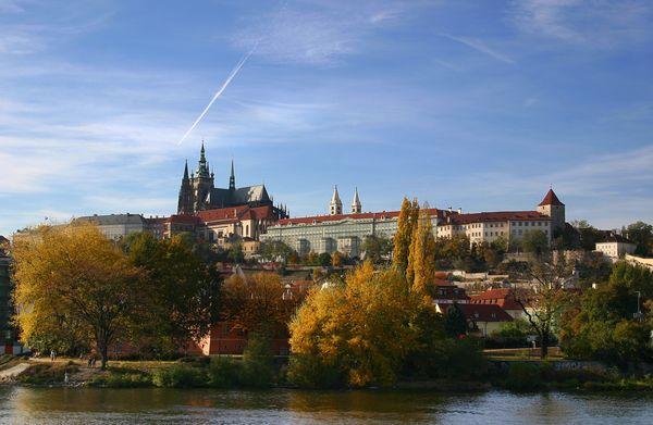 Firmy Praha s.r.o. foto 1