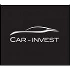 logo - Car Invest Procure s.r.o.