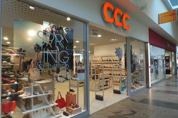 CCC (České Budějovice 2) • Firmy.cz ee0b1cb980