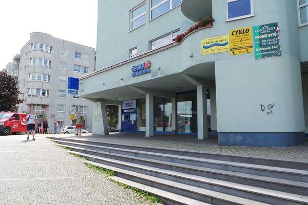 Equa bank půjčka bez registru praha picture 7