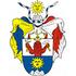 logo Výsluní - městský úřad