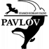 logo Stanice Pavlov, o.p.s.