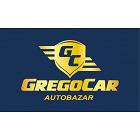 logo - GREGOCAR,s.r.o.